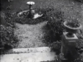 La fontaine, 1966, Archives RTS